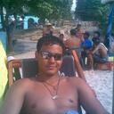 jose marquez (@13ANTONIO13) Twitter