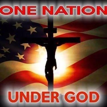 American Patriot (@Freedom_Sounder )