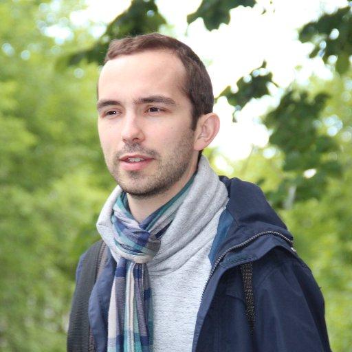 Robert Walters Indonesia: Bastien Quéreillahc (@QBastien)