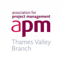APM Thames Valley