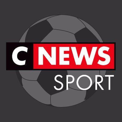 cnews_sport