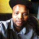Lwando Sifile (@0114d2f94ca048e) Twitter