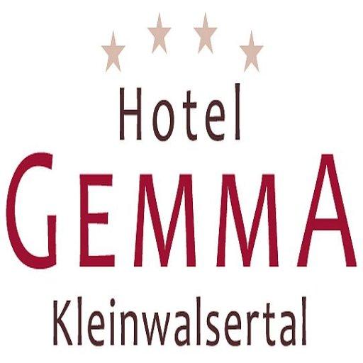@Hotel_Gemma