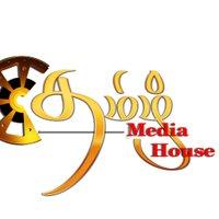Tamil Media House