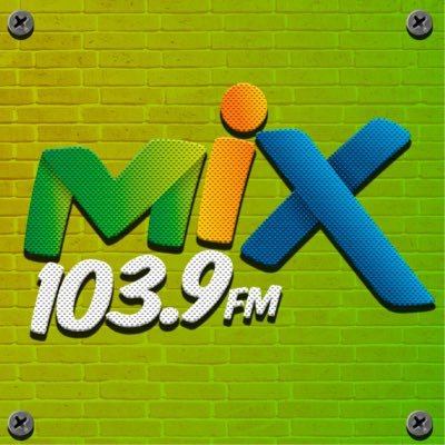 Mix1039