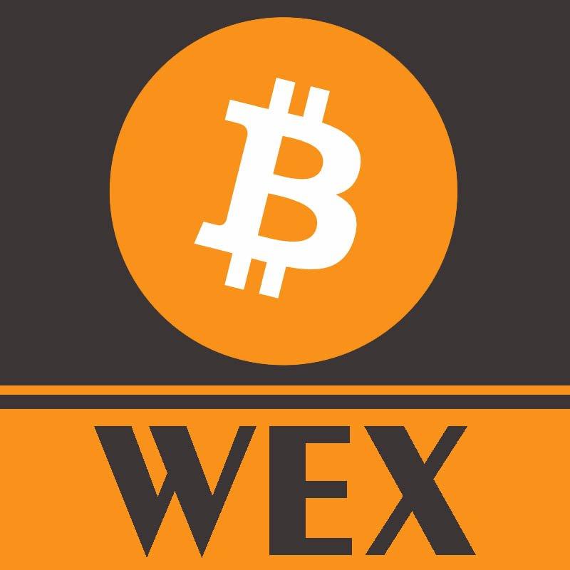 btc wex)