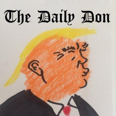 TheDailyDon