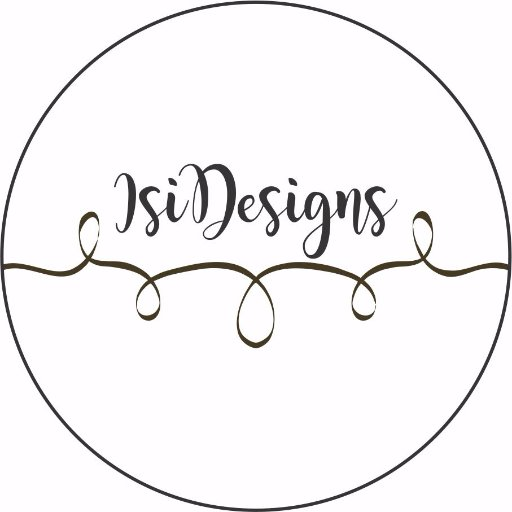 isidesigns