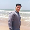 KULDEEP R SHARMA (@1978Kuldeep) Twitter