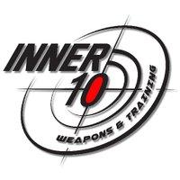 Inner10Range