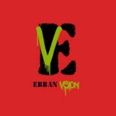 Erbanvision On Twitter Ubisoft Zombi 1986 Review Retrogaming Horror Videogame Amiga Zombie Https T Co Bl6hemi4gt