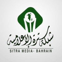 sitra_media's Twitter Account Picture