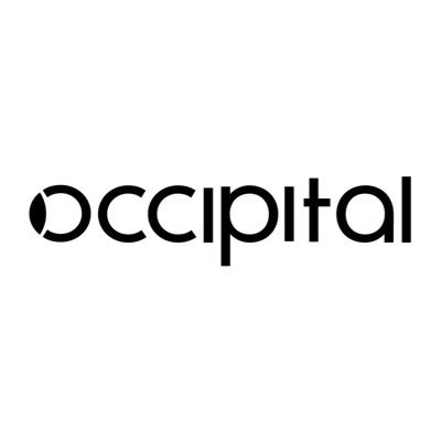 Occipital Social Profile