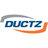 Ductz UpperBay