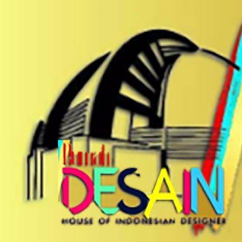 Rumah Desain Smesco On Twitter Selamat Hari Dokter Nasional
