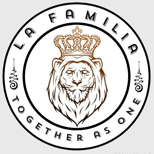 La Familia ASB (@LaFamiliaASB) | Twitter