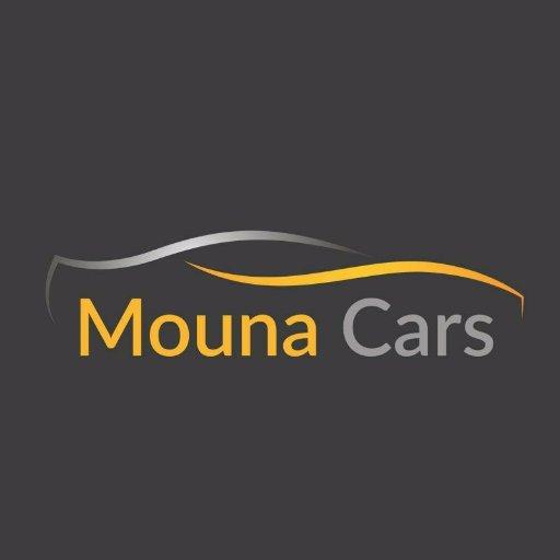 Mouna Cars