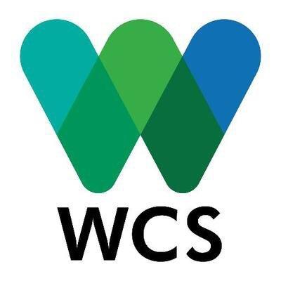 Wcs Newsroom Wcsnewsroom Twitter