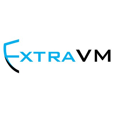 ExtraVM Coupons and Promo Code