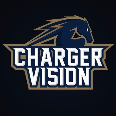 ChargerVision's profile