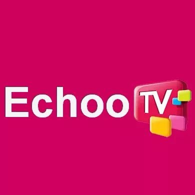 Echoo Tv (@TvEchoo)   Twitter