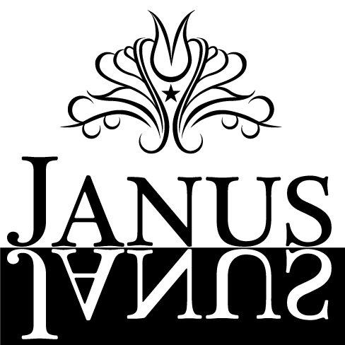 心斎橋JANUS(ジャニス)