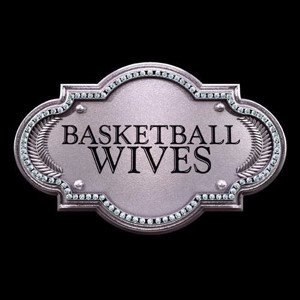 @BasketballWivs