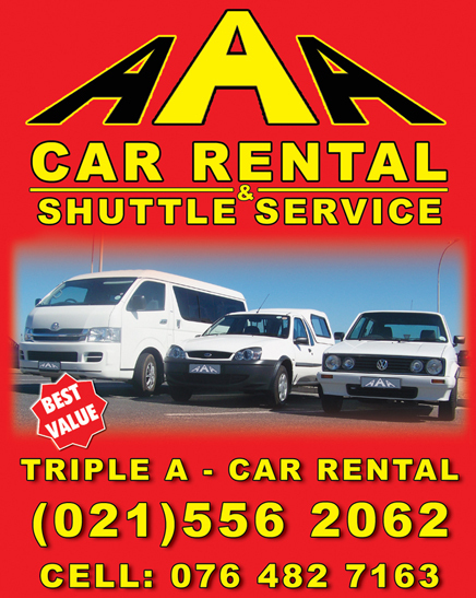 Triple A Rental >> Triple A Rental Best Upcoming Car Release