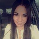 Marta  (@0112Tita) Twitter