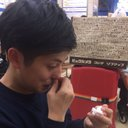 田中 宏周 (@097Hirochi) Twitter
