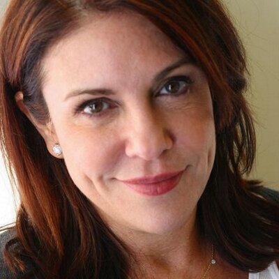 Marianne Murciano on Muck Rack