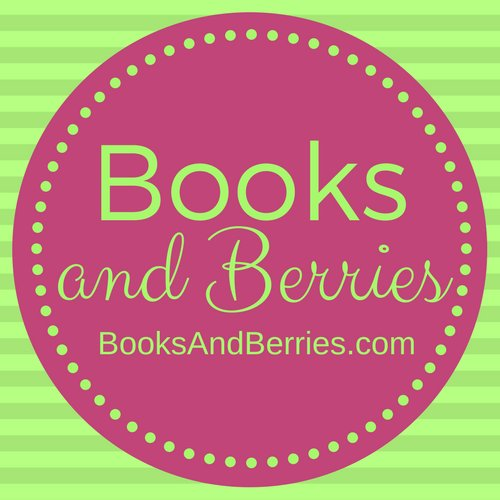 Books and Berries
