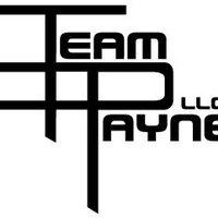 Team Payne Training (@trainteampayne )