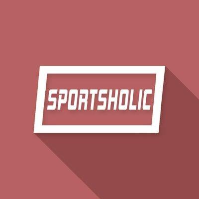 Sportsholic