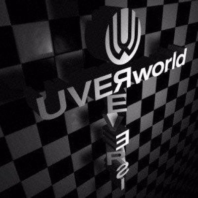 UVERworld 男祭り  男crew1万2000人の大合唱  『MONDO PIECE』  uverworld https://t.co/TDKn1PgTZU