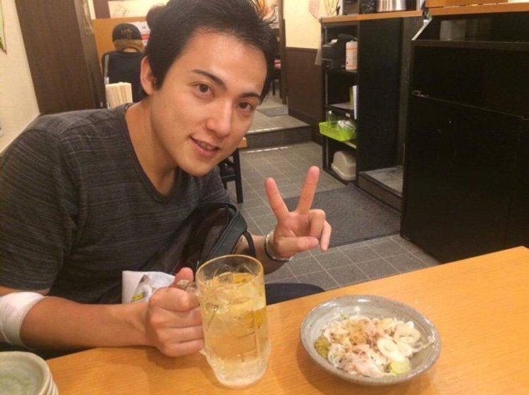 丸田勝也(株式会社ここおる代表) さんのプロフィール写真