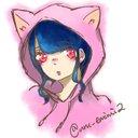 uni_emimi2
