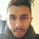 Camilo (@CrisCamilo_21) Twitter