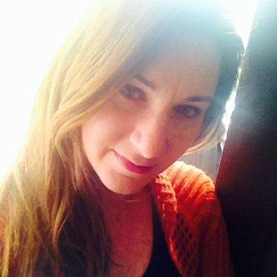 Laura#CTPE 🇮🇹