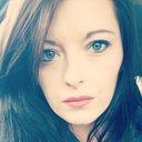 Wendy McDaniel - @wk62393 - Twitter