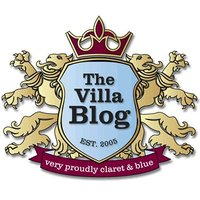 The Villa Blog | Social Profile