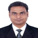 Md. Ibrahim Hossain