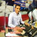 Hussain A Nasrat