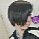 miu (@00_miumiu) Twitter