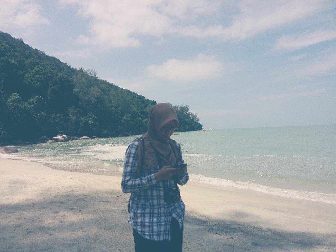 @khanmancung) • Instagram photos and videos