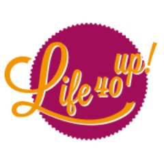 Life40up