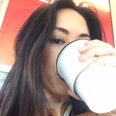 Katherine Faith (@ktiambeng) Twitter profile photo