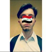 Salem (@Ibn_Sayyid) Twitter profile photo