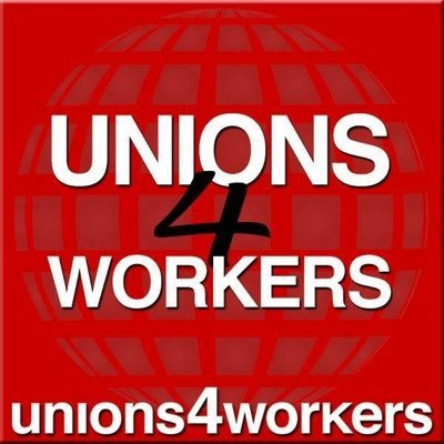 @unions4workers