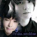 ruka_wookhae